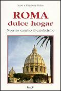 ROMA DULCE HOGAR